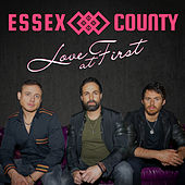 Love at First (International Mix) by Essex County