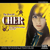 The Best Of Cher (The Imperial Recordings: 1965-1968) by Cher