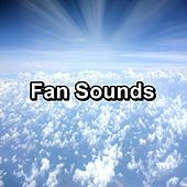 Fan Sounds de Binaural Beats Sleep