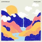 Penelope by Lazerbeak