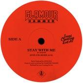 Stay with Me (Joos Remix) von Glamour Hammer