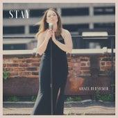 Stay by Grace Bernicker