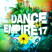Dance Empire, Vol. 17 de Various Artists