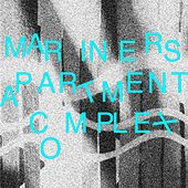Mariners Apartment Complex by Tomás Ramones