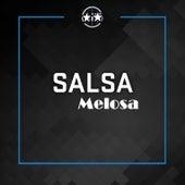 Salsa Melosa von German Garcia