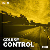 Cruise Control 001 by Various Artists