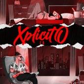 Xplicito by Ztakmusic