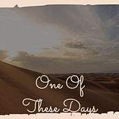 One Of These Days von Various Artists