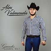 Grandes Covers, Vol. 1 de Alex Valenzuela