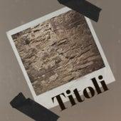 Titoli von Various Artists