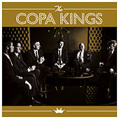 The Copa Kings by The Copa Kings