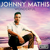 Wonderful von Johnny Mathis
