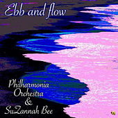 Ebb and Flow by Philharmonia Orchestra