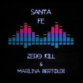 Santa Fe by Zero Kill