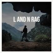 L And N Rag von Various Artists