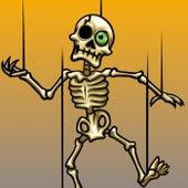 It Must Be Halloween de Katatonic