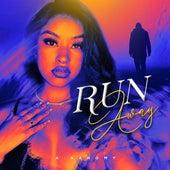 Run Away by Nahomy