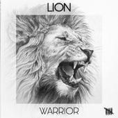 Warrior de Lion