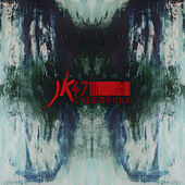 Cyberpunk de Jk-47