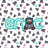ENOC by Ozuna
