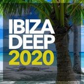 Ibiza Deep 2020 by Ibiza Lounge