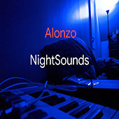 Night Sounds by Alonzo
