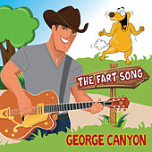 The Fart Song by George Canyon