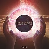 Cosmic Package de Mindbenderz
