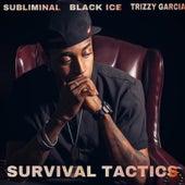 Survival Tactics by Subliminal