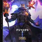 PsyOps - 2020 von League of Legends