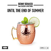 Until The End Of Summer de Benny Benassi