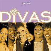 Gospel Divas by Various Artists