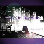 A Bit On The Side by Chaz Jankel