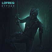 Lofreq Cypher, Vol. 01 by Various Artists