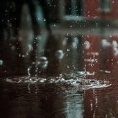 Rousing Rain Sounds by Rain Sounds Nature Collection