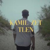 Tlen by Kamil Zet