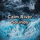 Calm River Sounds di Deep Sleep Relaxation