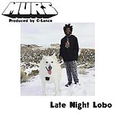 Late Night Lobo by Murs