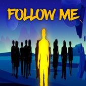 Follow Me de All In One