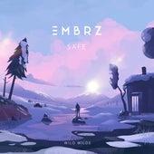 Safe von EMBRZ