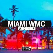 Miami WMC 2017 de Various Artists