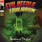Equilibrium von Evil Needle