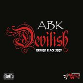 Devilish by ABK