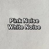 Pink Noise White Noise de White Noise Babies