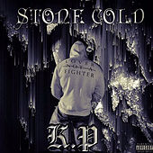 Stone Cold by KP