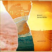 Encuentro (feat. Reverdeser) by Panal