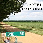 Mione Road by Daniel Parrish