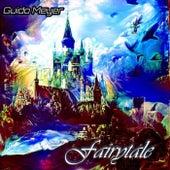 Fairytale by Guido Meyer