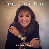 Time After Time by Rachel Cole