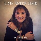 Time After Time von Rachel Cole
